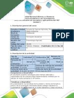 Guía de actividades y Rúbrica de evaluación- Tarea 4 -Identificación de conceptos y aplicaciones del MIP (2).docx