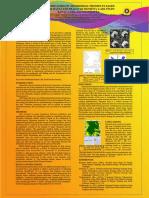 FFD method