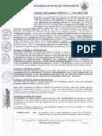 CONTRATO_DE_SERVICIO_DE_CONSULTORIA_N°001-2018-MDY-GM