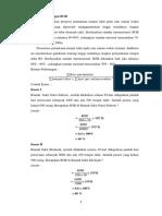 Metode perhitungan BOR.docx