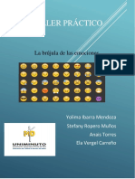 taller dinamicoo procesos.docx