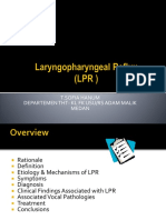 Power Point LaryngopharyngealReflux-r.pptx