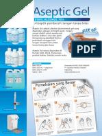 Aseptic Gel brosur.pdf