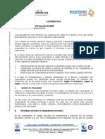 19931-09 Cooperativas Especializadas (1)