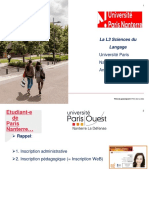Powerpoint 3 Rentree L3