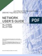 Network.user's.guide.cv Hl2170w Eng Nug A