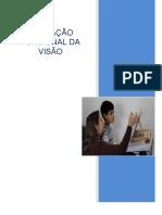 avaliação funcional da visão