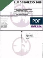 Cuadernillo de ingreso 2019 FM Derecho UNNE.pdf