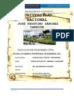 DEBERES Y SANCIONES -CIP.docx