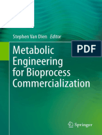 2016_Book_MetabolicEngineeringForBioproc.pdf
