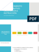 SESION-11-Ordenación-e-Instrucción-Verónica-Rojas-Montes.pdf