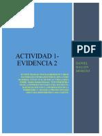 ACTIVIDAD 1 EVIDENCIA 2 DANIEL BALLEN MORENO .docx