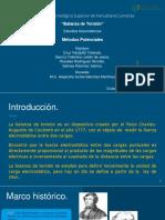 Presentación-sin-título.pptx