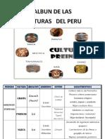ALBUN  DE LOS INCAS.docx