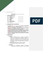 FORMATO OFICIAL DEL SILABO .docx