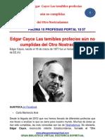 07-Edgar-Cayce-Las-temibles-profecías-aun-no-cumplidas-del-Otro-Nostradamus-www.gftaognosticaespiritual.com_.pdf