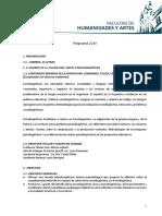 archivo_horarios-letras552
