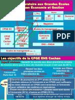 Cpge Presentation Janvier 2016 Jpo