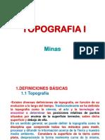 TOPOGRAFIA I  1 minas.pdf