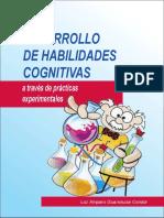 desarrollo_de_habilidades_cognitivas.pdf