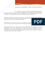 BDD_U2_EA_SEPN.docx