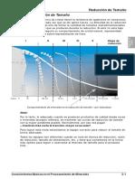 Chancado y Molienda de Minerales.pdf