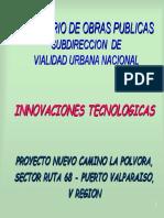 Vialidad Urbana Camino La Pólvora.pdf