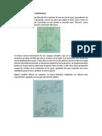 sistema mecanico.docx