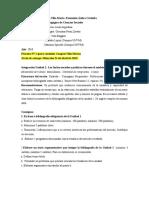 Practico HSA 2019 (para comision Villa Maria).doc