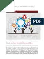 La Gestión Pública por Resultados.docx
