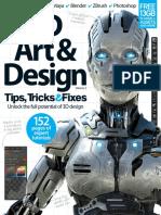 3dArt&.pdf