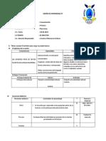 SESIÓN DE APRENDIZAJE N3 4.docx