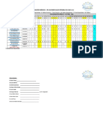 Programación Médicos - OCTUBRE - 2018 (3)