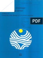 Drainage_Manual_(week_1).pdf