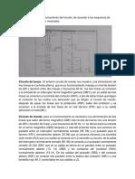 AUTOMATISMOS.docx