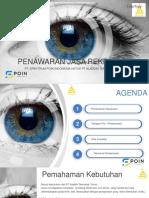 Penawaran Jasa Rekrutmen PT Aladdin Teknologi Solusi(1) (1).pptx