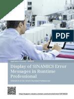 109738320_Professional_FU_DOKU_v13_en.pdf