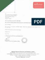 AR - FY2018.pdf