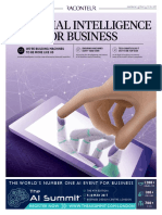 Reading 5_Artificial Intelligence for Business - Special Report.pdf