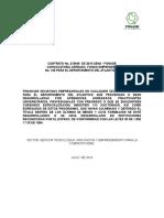 1. Convocatoria Cerrada No 126 - Atlantico (1)