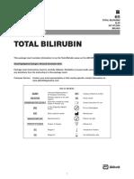 47 1 Lipids Profile ING
