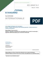 info_IEC60947-5-1{ed4.0}b