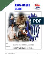 Cbc-esl-general Eng Course 2 Copy