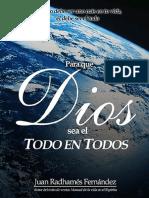 Para Que Dios Sea El Todo En Todos 36.pdf