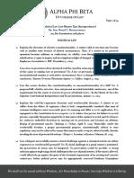 1557294234761_Political-Law-MLQU-Atty-Buenaventura-2017.docx