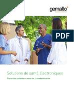 gov_electronic_healthcare_fr.pdf