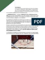 INFORME RUIZ CORREA.docx