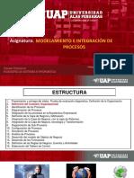 SEMANA 02 MODELAMIENTO E INTEGRACIÓN DE PROCESOS.pdf
