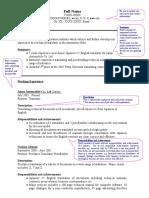 English_Resum_Sample.doc