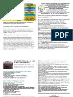 BOLETÍN 041-INP JBP-LOMA BONITA, 2019.pdf